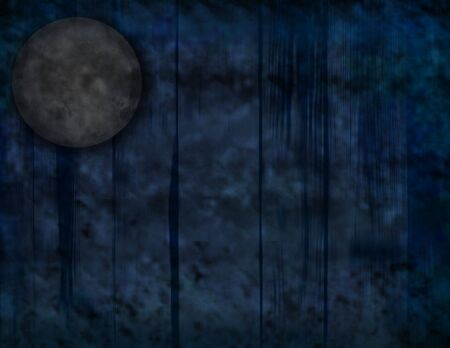 Dark blue textured abstract background
