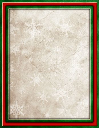Leder Hintergrund  Standard-Bild - 3358246