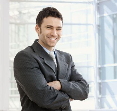 podnikatel: