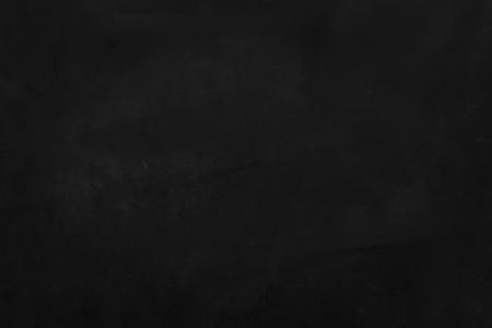 Dark Blackboard background