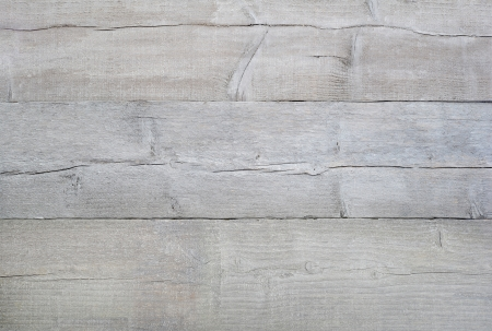 washed out: washed out grunge style wood texture background