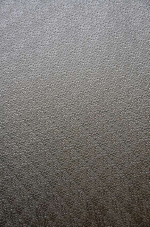 Glass Wall Stock Photo - 8181493