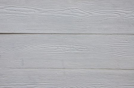 Panel Wood photo