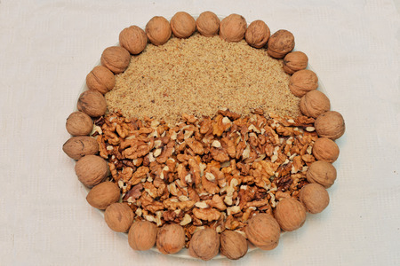 Walnuts are a tree nut belonging to the walnut family.These nuts are rich in omega-3 fats and contain higher amounts of antioxidants than most other foods. Eating walnuts may improve brain health.