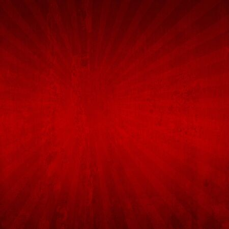 Red vintage  background  for your design  Stock Photo