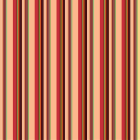 striped colored background  photo