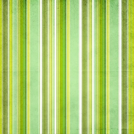 Achtergrond met kleurrijke darck grenen, gele en witte strepen