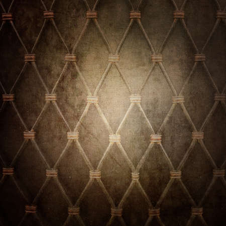 antiqued: vintage background with space for text or photo