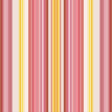 Background with colorful pink, yellow and white stripes  photo