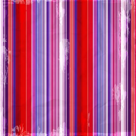 red, white and blue  grunge  stripedbackground photo