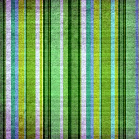 vintage striped background  photo