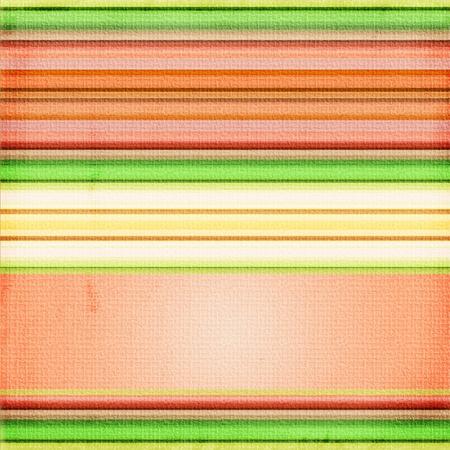 brown stripe: Retro striped background in pastel tones for your design