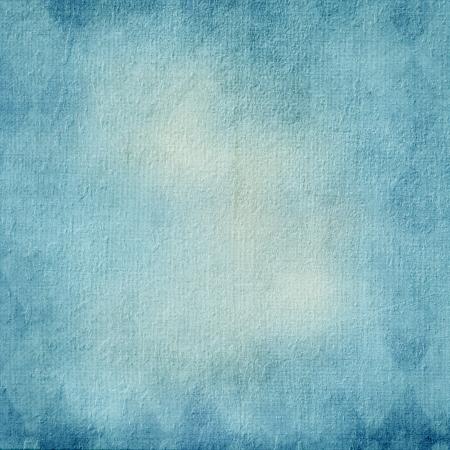 aquamarin: Textured blauem Hintergrund