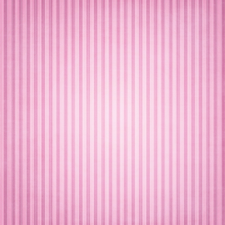 Stripe pattern with stylish colors  photo