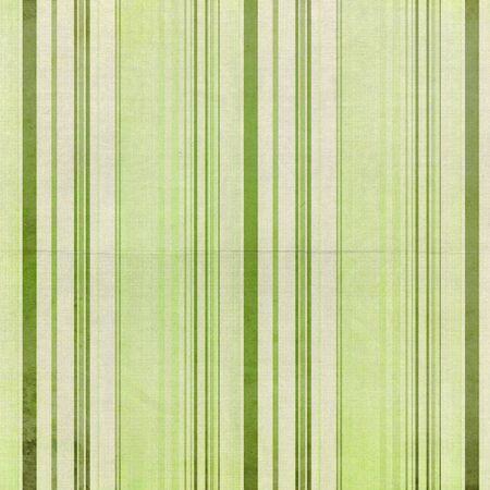 rainbow stripe: Retro  stripe pattern with pastel colors