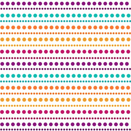 halftone retro striped pattern Stock Photo - 21047749
