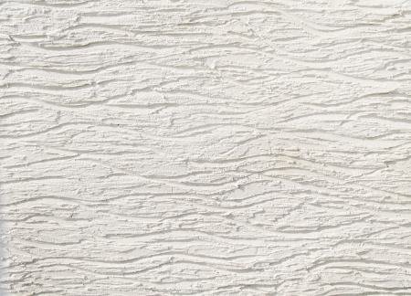 textured wall: White wall texture  Wavy background