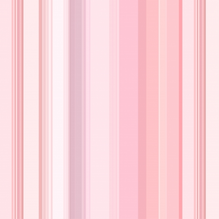 Background with colorful pink, purple and white stripes