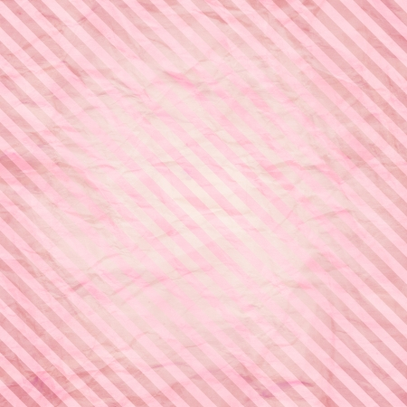 Pink texture  photo