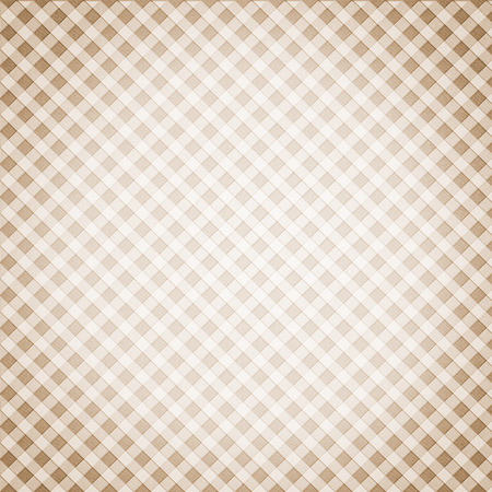 Beige plaid texture  photo
