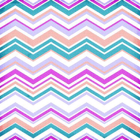 Seamless chevron  pattern  photo