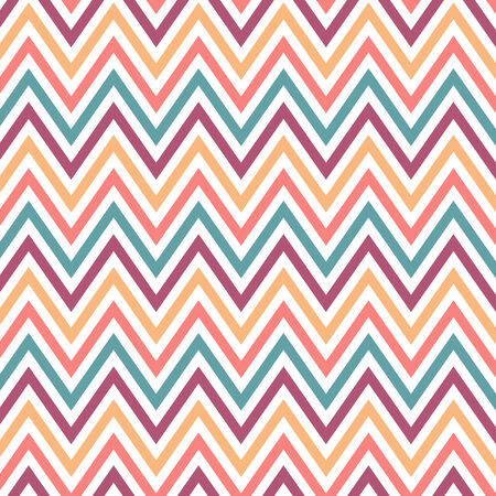 abstract zig zag textured  background photo