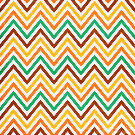 baby stickers: abstract zig zag textured  background