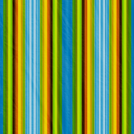 Retro striped background photo