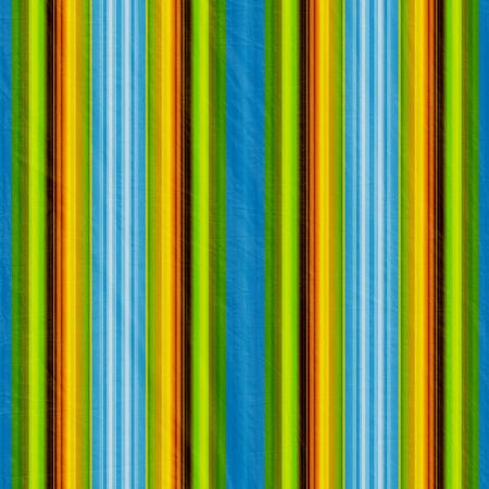 Retro striped background photo