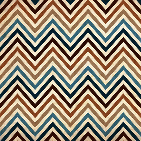 chevron: Seamless chevron background pattern