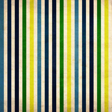 stripe pattern: Retro stripe pattern