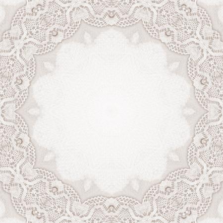 elegance: Elegance silver frame for  photo
