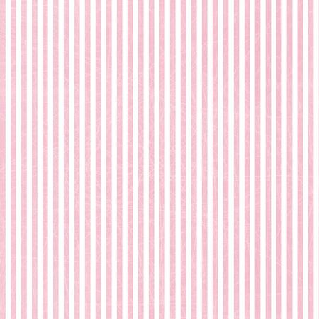 ピンクのストライプの背景 写真素材