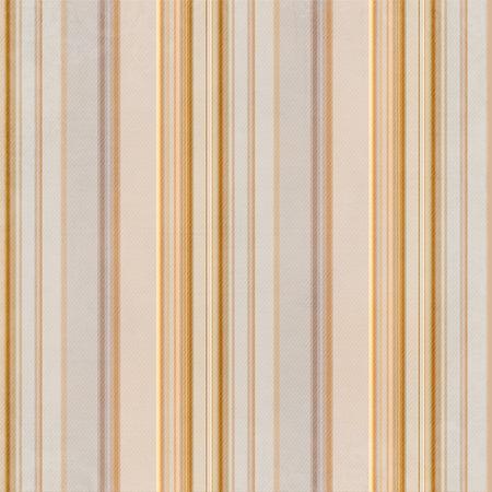 stripe: Retro stripe pattern