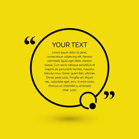 dialogo: Burbuja de texto