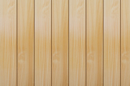 Wood plank brown texture background Imagens