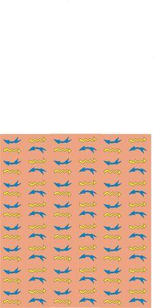 arrows Ilustração