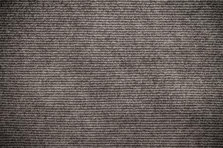 Fabric textuur achtergrond  textuur van de stof