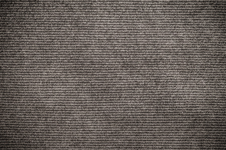 Textura de la tela de fondo / textura de la tela Foto de archivo - 42790377