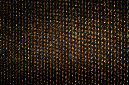 polyester: Fabric texture background  Fabric texture
