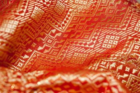 fabric texture background: Fabric texture background  Fabric texture