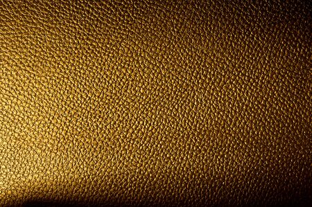 leather skin: leather texture background  leather texture