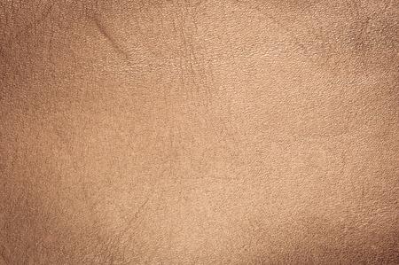 cuero vaca: cuero de textura de fondo  textura de cuero Foto de archivo