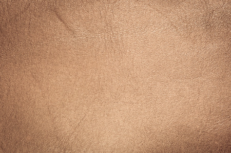 Leder Textur Hintergrund / Leder Textur