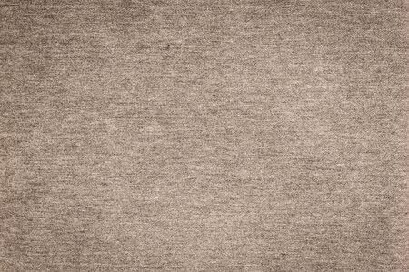 backgrounds texture: Fabric texture background  Fabric texture