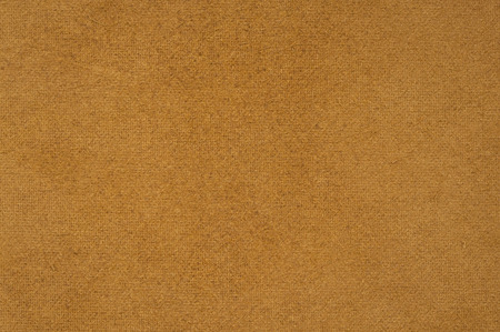 leather texture: leather texture background  leather texture