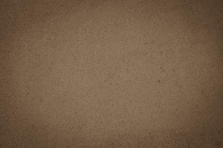 cuir texture de fond / texture de cuir Banque d'images
