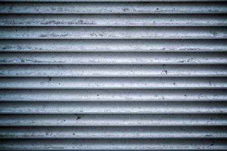 old metal: old metal texture for background