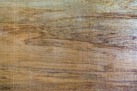 backgrounds texture  wallpaper painted wood