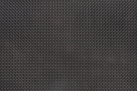 backgrounds texture mosquito wire screen